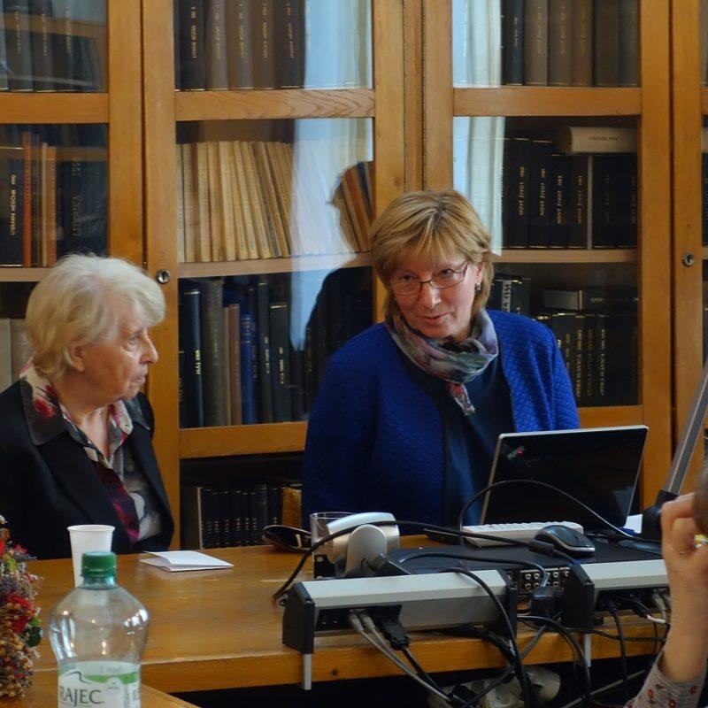 Foto: Anna Palkovičová